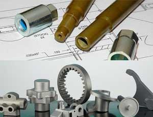 Contact Merk Industrial Solutions Today