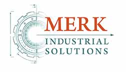 Merk Industrial Solutions